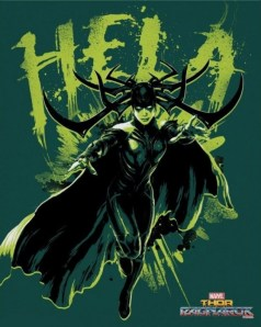 Thor Ragnarok #5