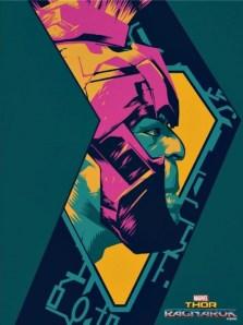 Thor Ragnarok #6