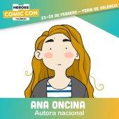 7 Ana Oncina