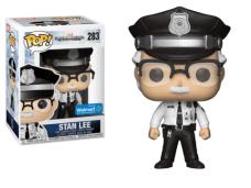 Funko Pop! Stan Lee (3)