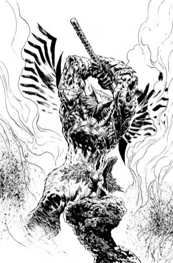 Hawkman Found #1 (2)