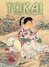 Tesoros de Japón Yokai Satori