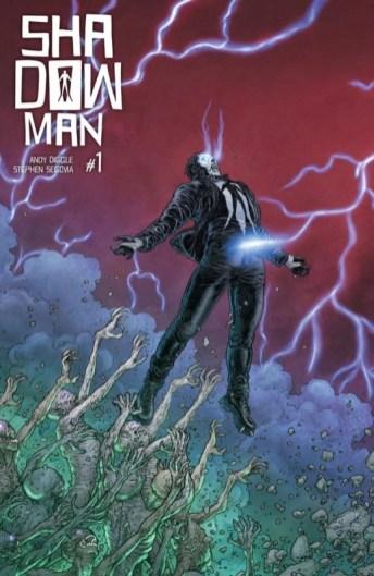 Shadowman Equipo Creativo Sinopsis (5)