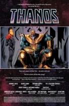Thanos 3