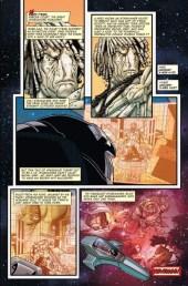'X-Men Gold Annual' 3