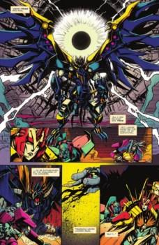Optimus Prime 6