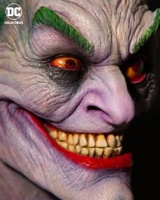 Busto Joker (4)