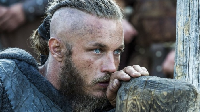 Vikingos Trivial (7)