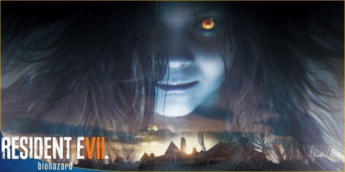 Resident-Evil-7-Biohazard-Gold-Edition