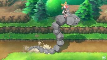 Pokemon Switch 5