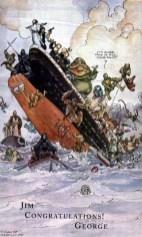 Titanic supera a Star Wars