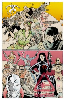 GI-Joe-Fiffe-Promo-Art-666x1024