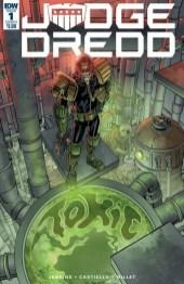 JudgeDredd-Toxic-01-pr-1-copy