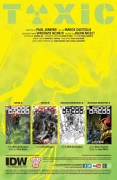 JudgeDredd-Toxic-01-pr-2-copy