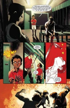 prodigy-vol1-issue1-page_2