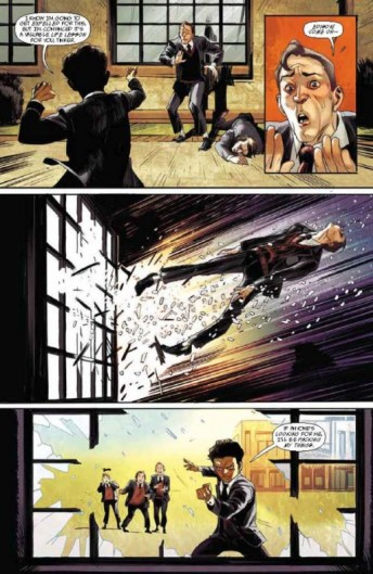 prodigy-vol1-issue1-page_5