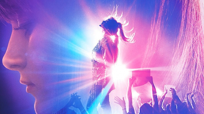 El Videoclub: Jem y los Hologramas