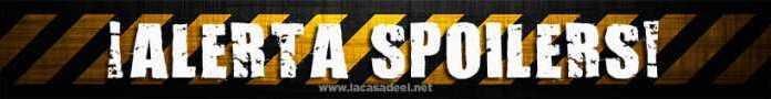 Spoilers 698x90 1