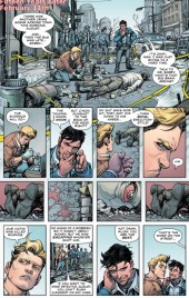 Flash-70-Page-4-1