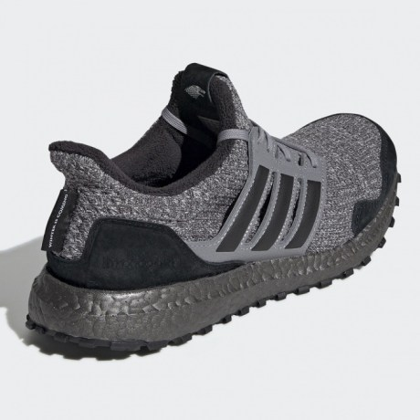 adidas-ultra-boost-game-of-thrones-house-stark-EE3706-3