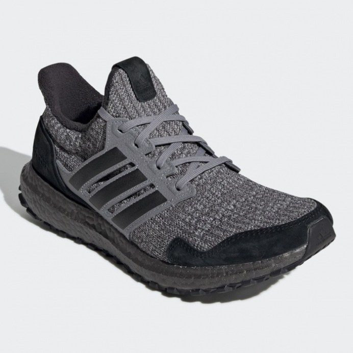 adidas-ultra-boost-game-of-thrones-house-stark-EE3706-6