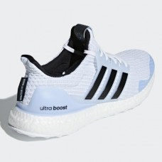 adidas-ultra-boost-game-of-thrones-white-walkers-EE3708-3