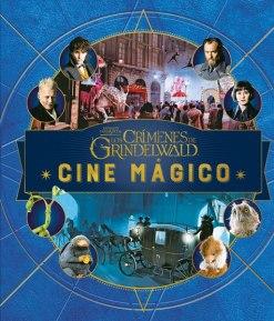 cine magico 4 portada