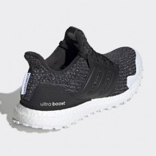 game-of-thrones-adidas-ultra-boost-nights-watch-EE3707-3