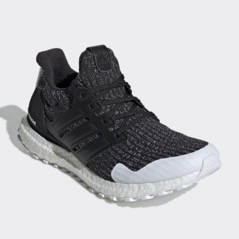 game-of-thrones-adidas-ultra-boost-nights-watch-EE3707-5