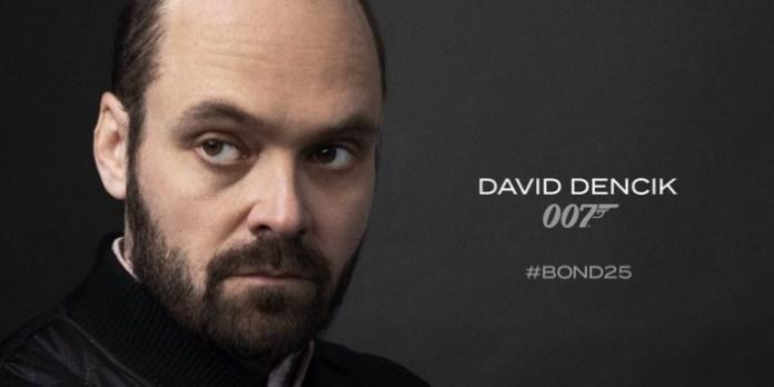 DavidDencik