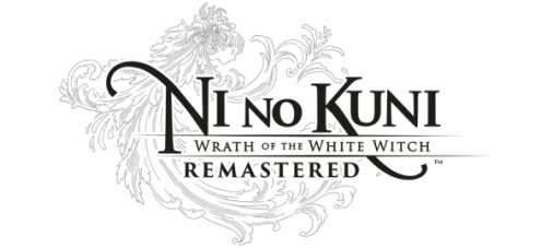Ni-no-Kuni-Wrath-of-the-White-Witch-Remastered_2019_06-07-19_008a-600x269