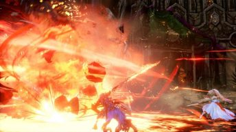 Tales-of-Arise_2019_06-07-19_002-600x338