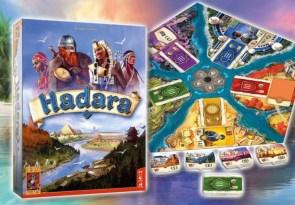hadara2