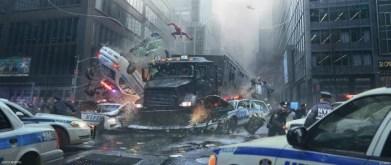 Marvel's Spider-Man 6