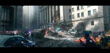 Marvel's Spider-Man 19