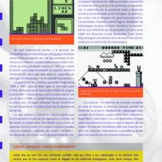 Efecto Tamagotchi-Nintendo