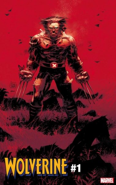 wolverine 01 cover 2 3 copy