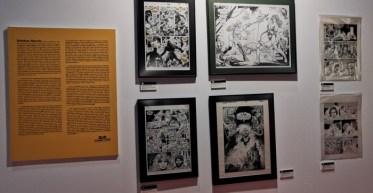 Heroes_Comic_Con_Madrid_2019 (9)