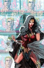 Wonder Woman 752 - cover FLAT CMYK_5df12ba58ac6d2.08141703