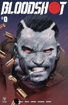 bloodshot-0-cover