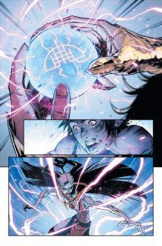 Justice League #39 2