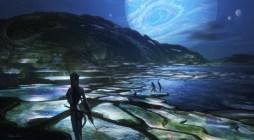 avatar-2-concept-art-b