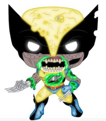 Funko-Wolverine-Zombie-1093