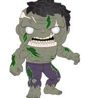 Hulk-Zombie-Funko-1093-1