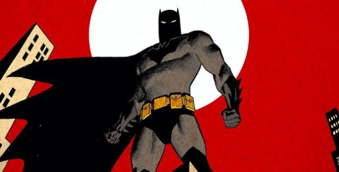 batman header 1
