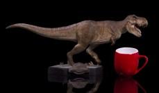 final_battle_t-rex-19_x1600