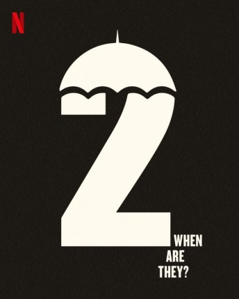 umbrella-academy-season-2.-poster-1jpg