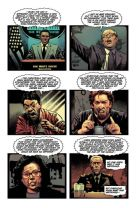 The-Resistance-1-Page-3