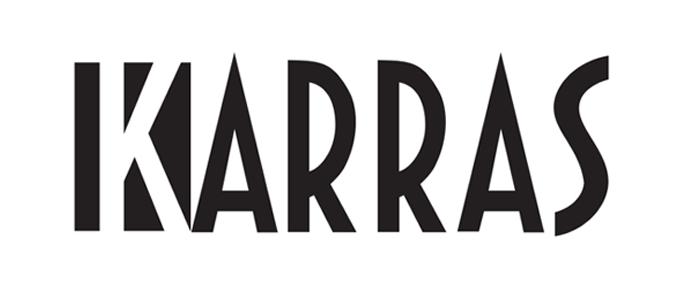 karras logoV2