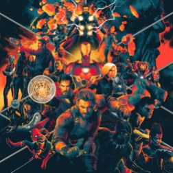 3. Avengers IW_cover
